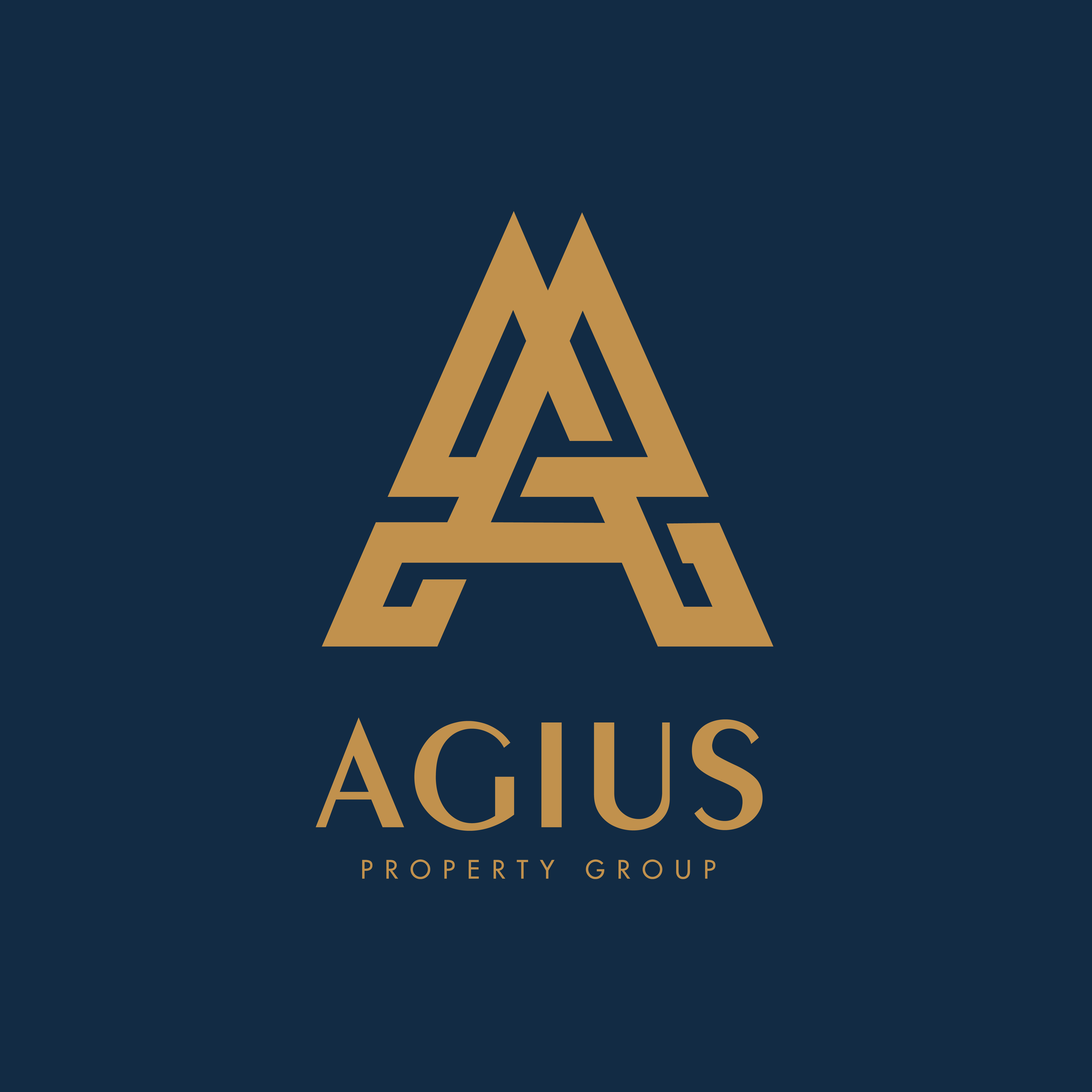 Agius Property Group -